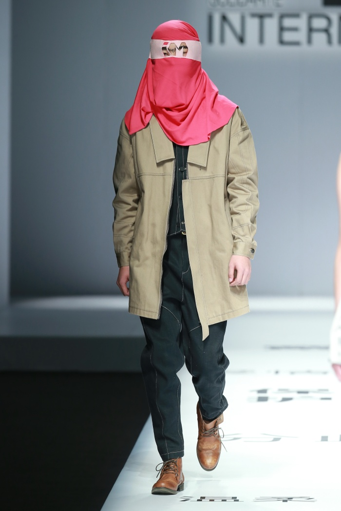 Im graduates collection 2