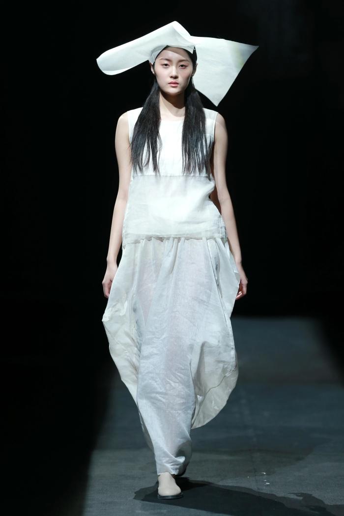 Rosemoo Li Bonan1