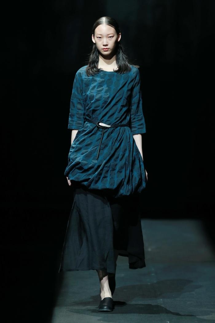Rosemoo Li Bonan2