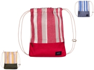 MORRAL COLORES