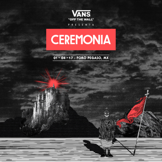 RS-Ceremonia2017_INS-Shared.png