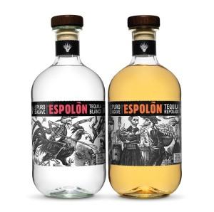 espolon_blanco_and_reposado