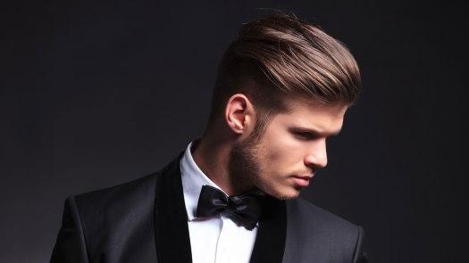 mens-grooming-services.jpg