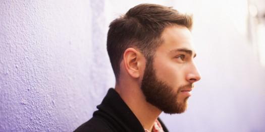 pensive-on-a-wall-beard1.jpg