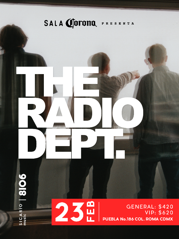The Radio Dept Flyer Photo (1).png