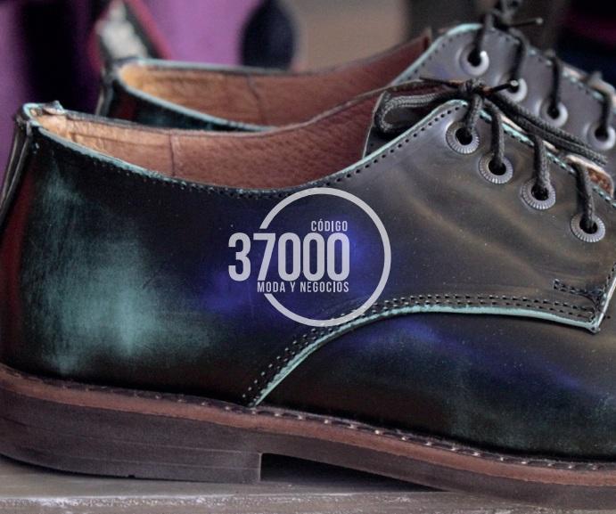 Código 37000 La Ruta de la Moda y los Negocios en León..jpg