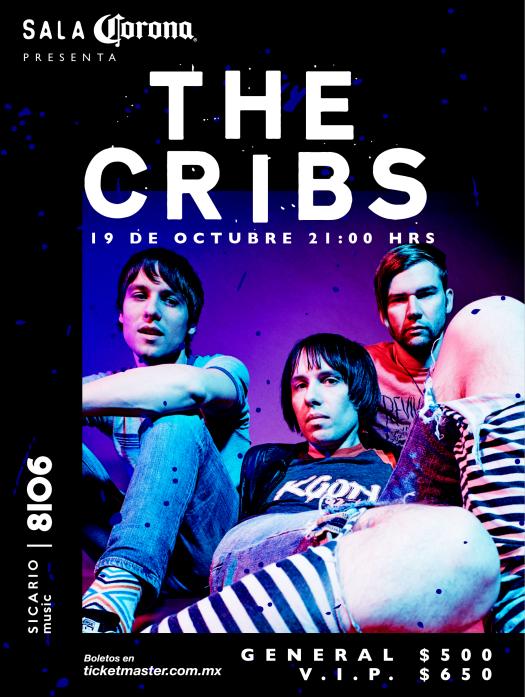 TheCribs-02